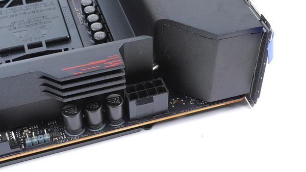 ASRock Z590 Phantom Gaming-ITX/TB4 review_02916_DxO