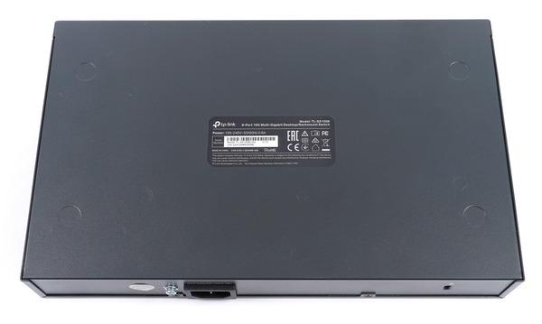 TP-Link TL-SX105 and TL-SX1008 review_06959_DxO