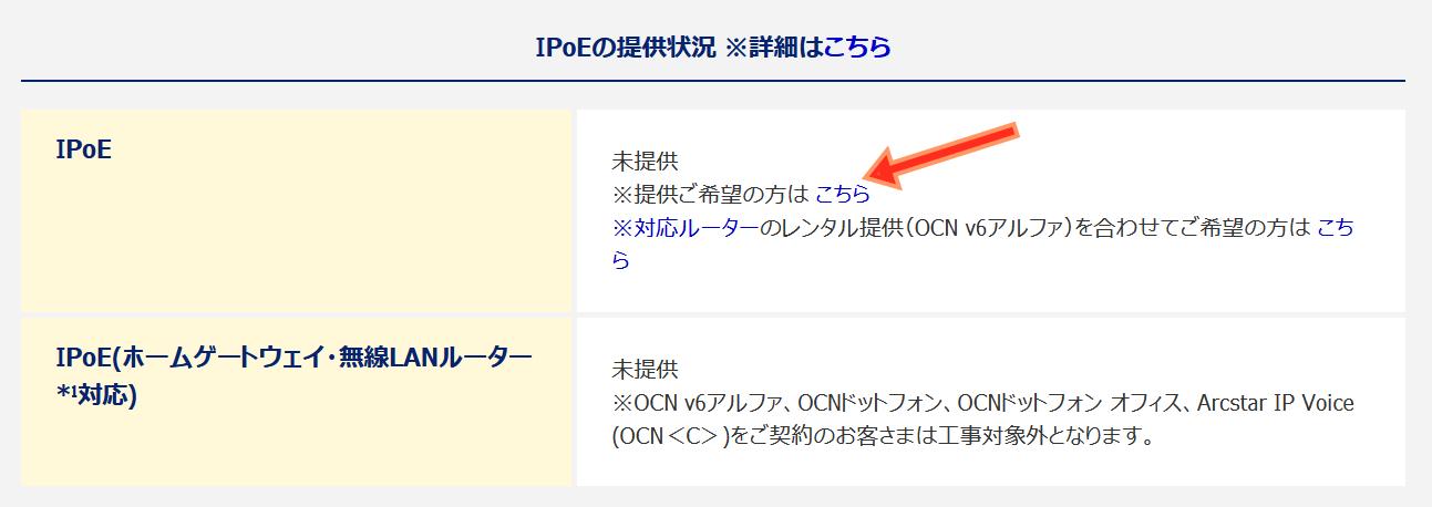 ocn ipoe (3)