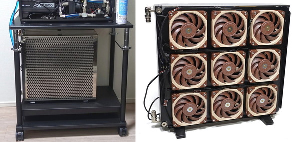 GeForce RTX 3090 EKWB review_05022