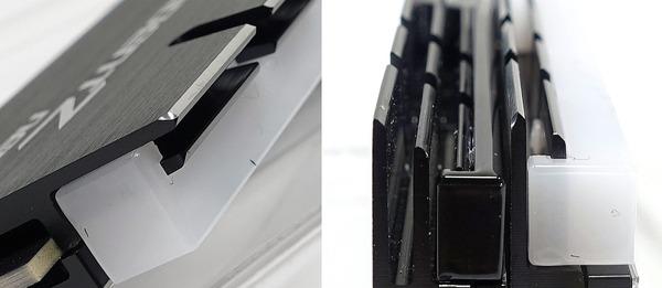 G.Skill Trident Z Neo F4-3600C14Q-32GTZN review_00617_DxO