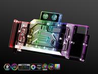 Bitspower Classic VGA Water Block for MSI RTX 3080 VENTUS (1)