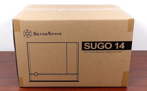 SilverStone SUGO 14 review_04898_DxO