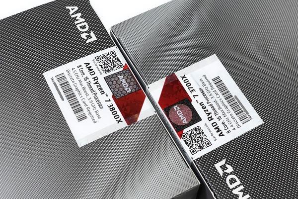 AMD Ryzen 7 3700X review_00805_DxO