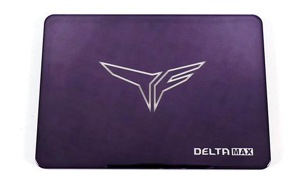 Team T-FORCE DELTA MAX SSD 1TB review_00771_DxO