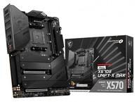 MSI MEG X570S UNIFY-X MAX (1)