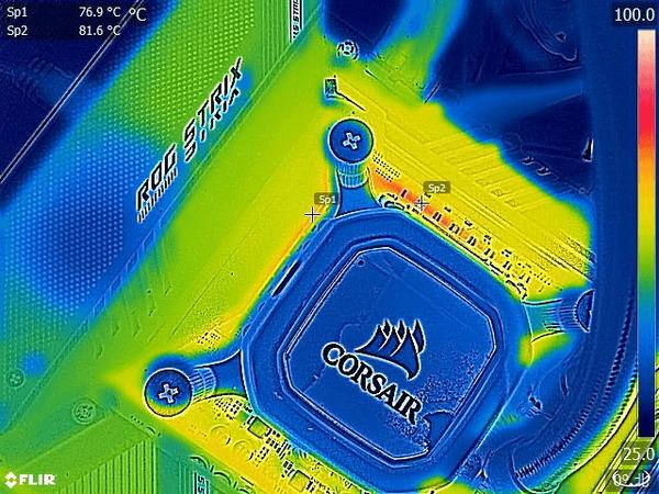 ASUS ROG STRIX Z590-I GAMING WIFI_FLIR_11900K_OC