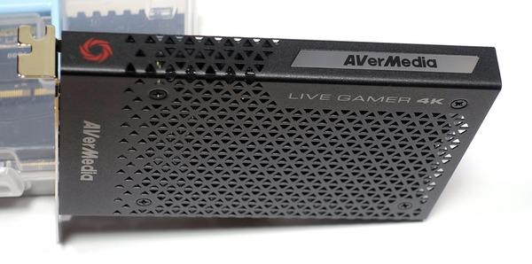 AVerMedia Live Gamer 4K review_07466_DxO
