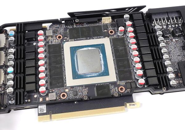 ZOTAC GAMING GeForce RTX 3090 Trinity review_03974_DxO