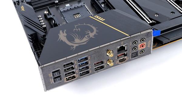 MSI MEG X570S ACE MAX review_07545_DxO