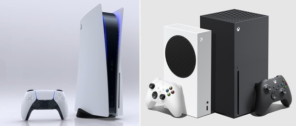 PS5_Xbox-SX