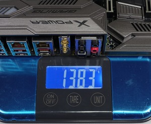 MSI X299 XPOWER GAMING AC review_02934