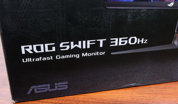 ASUS ROG Swift 360Hz PG259QN review_04311_DxO