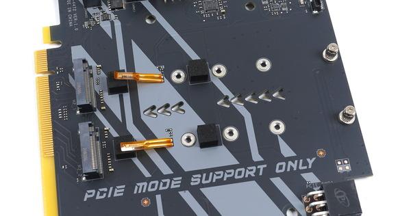 MSI MEG X570S ACE MAX review_07629_DxO