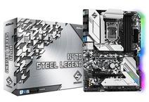 ASRock H470 Steel Legend (1)