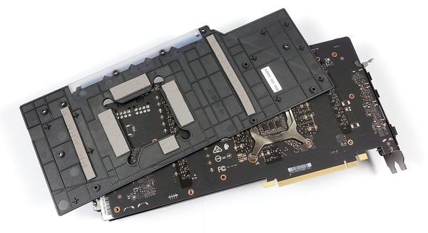 MSI GeForce RTX 3080 GAMING X TRIO 10G review_05568_DxO