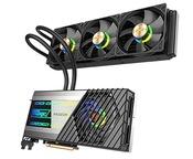 SAPPHIRE TOXIC Radeon RX 6900 XT (1)