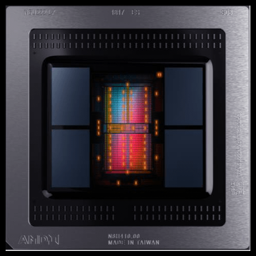 Radeon VII_j-temp_sensor
