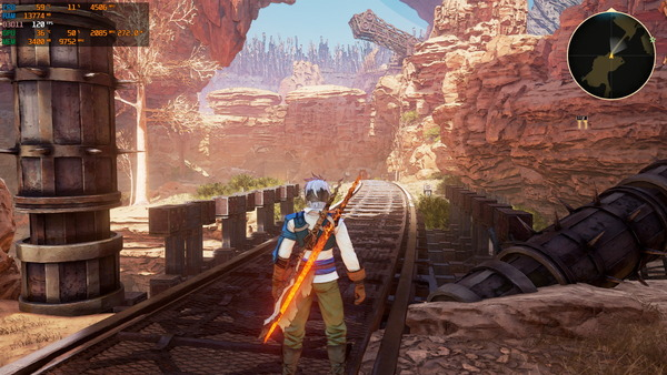 Tales of Arise_2021_09_12_06_14_55_025