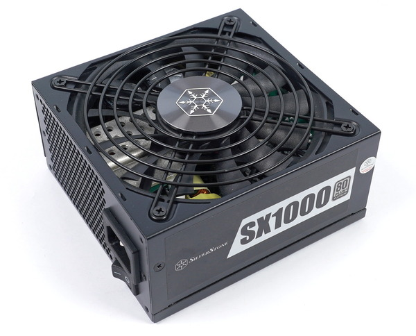 SilverStone SX1000 reivew_00665_DxO
