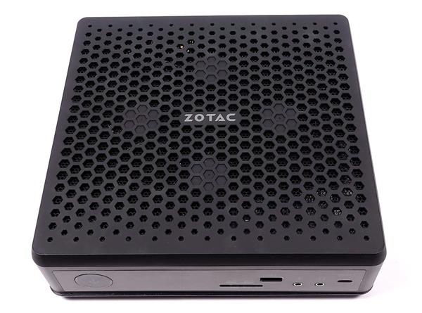 ZBOX E-series EN52060V review_09230_DxO