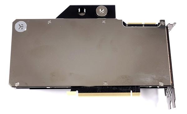 GeForce RTX 3090 EKWB review_07511_DxO