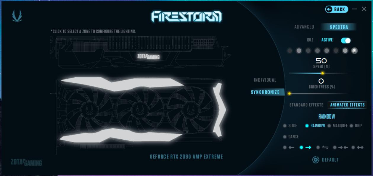 FireStorm_LED (2)