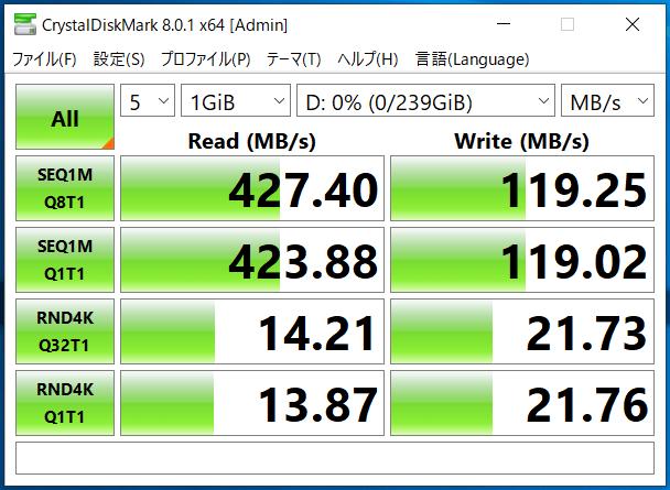 Samsung Fit Plus 2USB 3.1 Flash Drive 256GB_CDM