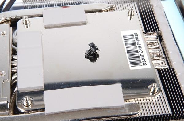 MSI GeForce RTX 3070 Ti SUPRIM X 8G review_05230_DxO