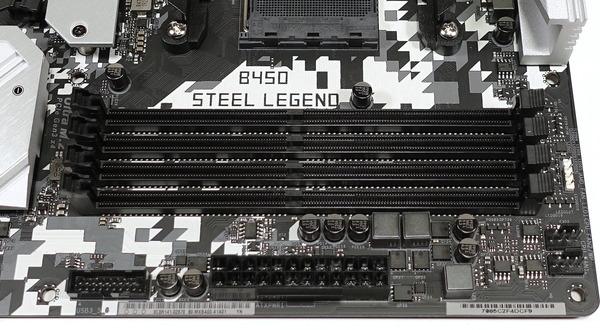 ASRock B450 Steel Legend_02882_DxO