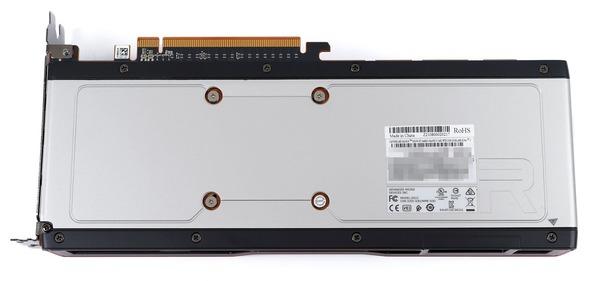 Radeon RX 6700 XT Reference review_02421_DxO