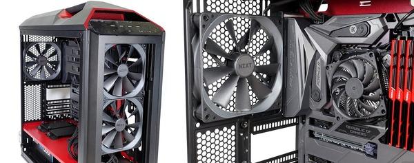 GPU-Temp-Test_PC-Case