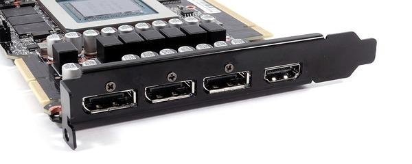 GeForce RTX 3090 EKWB review_07503_DxO