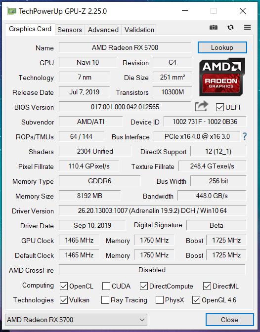 Radeon RX 5700 Reference_GPU-Z (1)