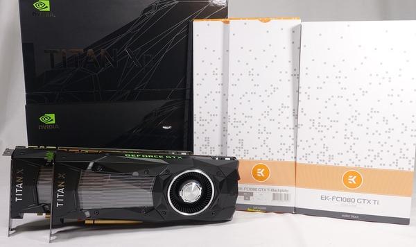 NVIDIA TITAN Xp review06287
