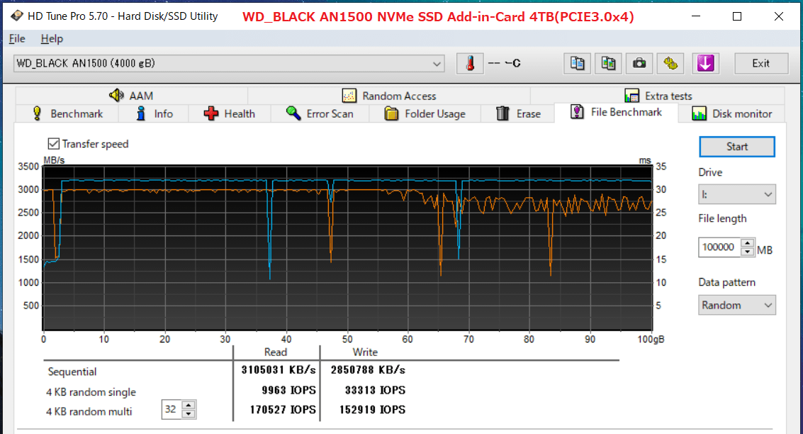WD_BLACK AN1500 NVMe SSD Add-in-Card 4TB_HDT_PCIE3x4