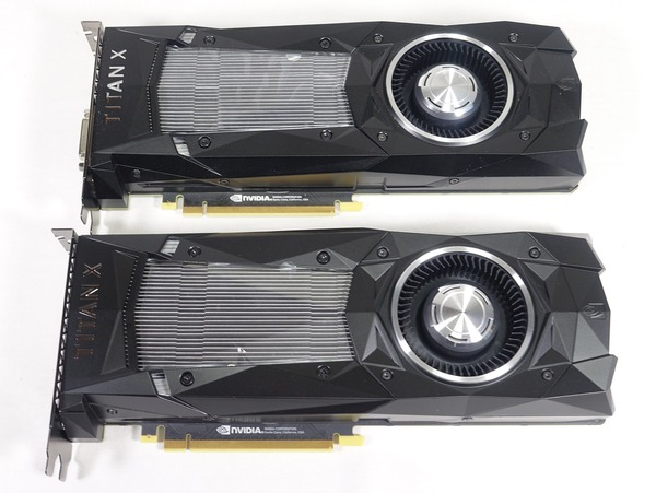 NVIDIA TITAN Xp review06274
