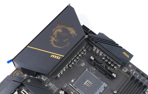 MSI MEG X570S ACE MAX review_07541_DxO