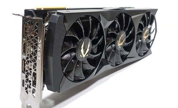 ZOTAC GAMING GeForce RTX 2080 Ti AMP review_02820_DxO
