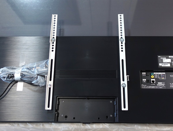 LG OLED48CXPJA review_05628_DxO