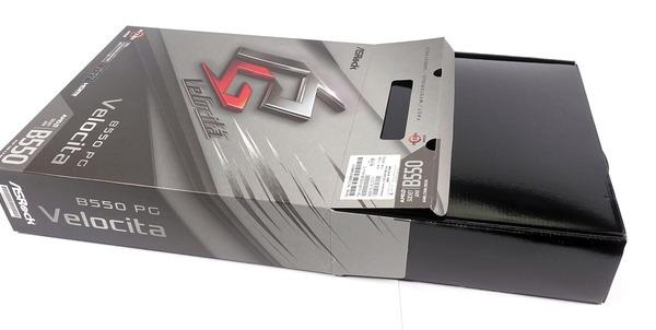 ASRock B550 PG Velocita review_02013_DxO