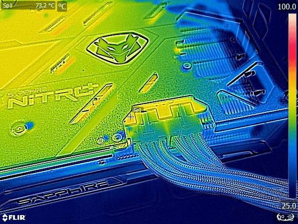 SAPPHIRE NITRO+ Radeon RX 6900 XT_FLIR (3)