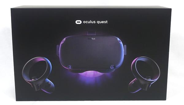 Oculus Quest reveiw_09402_DxO
