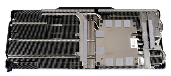 ASRock RX 6800 XT Phantom Gaming D 16G OC review_00362_DxO