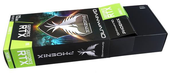 Gainward GeForce RTX 3080 Ti Phoenix review_04690_DxO