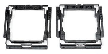 Core i5 9600K delid review_04051_DxO