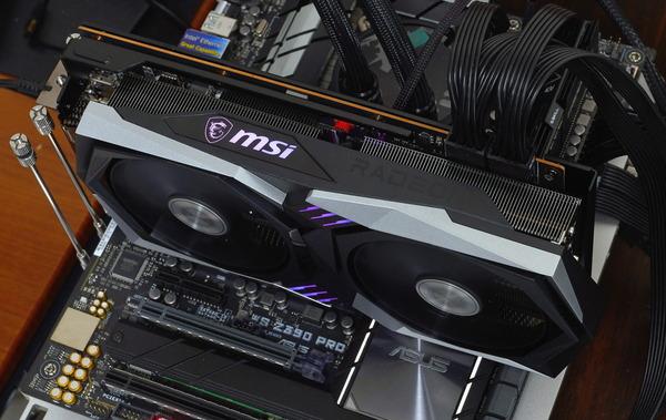 MSI Radeon RX 6700 XT GAMING X 12G review_02753_DxO