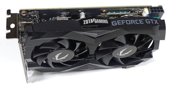 ZOTAC GAMING GeForce GTX 1660 SUPER Twin Fan review_03368_DxO
