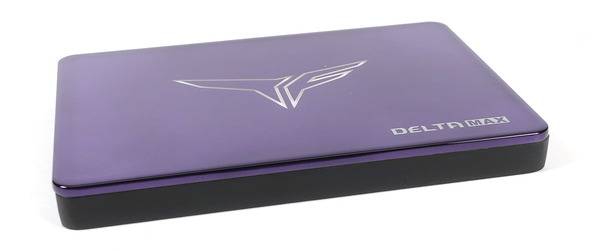 Team T-FORCE DELTA MAX SSD 1TB review_00783_DxO