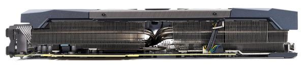 MSI GeForce RTX 3070 Ti SUPRIM X 8G review_04946_DxO